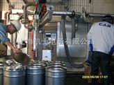 18-20升液體灌裝機 自動計量灌裝機廠家直銷【韓國凱士公司案例】
