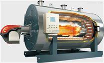 300万大卡燃油热水锅炉山东龙兴质量保证