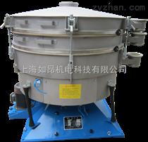 RA-1200上海超声波摇摆筛昌厂家制造