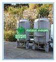 石英砂机械过滤器