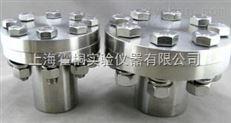 鈦材反應釜|鈦材水熱反應釜鈦材消化罐|鈦材消解罐