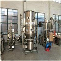 现货PLG-5型离心喷雾干燥机免费试料