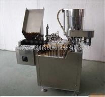 10ml口服液灌裝機