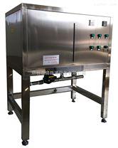 小型白酒老化罐 微波白酒醇化机