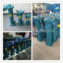 耐酸堿PP袋式過濾器