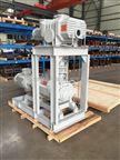 DVP系列干式无油螺杆泵