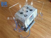 博世瑞供應BR-903便攜式COD消解器 專業標準COD消解器