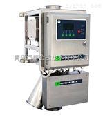 厂家供应粉料用金属检测机