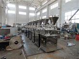 不锈钢粉碎机-茶叶粉碎机 普洱茶专用高效万能粉碎机