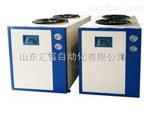压铸机专用冷水机