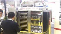FDA-I潔凈型熱風干燥箱