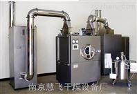 BG系列高效包衣机