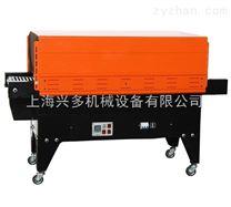 兴多 4020型pe全自动热收缩膜包装机塑封机 POF热收缩机