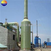 大型燃煤鍋爐煙氣脫硫應用技術盤點