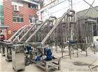 WFJ大规模批量生产 超微粉碎机