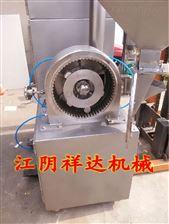 WFJ-系列涡轮除尘粉碎机