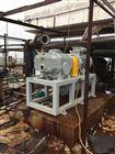 ERG型真空泵