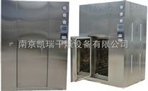 高溫滅菌烘箱