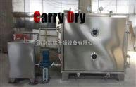 真空干燥箱优质厂家