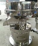 RA-450豆制品450过滤筛,过滤筛生产厂家