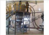 上海活性炭管链输送机,管链输送设备多型号可供选择