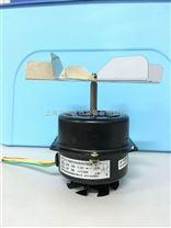 老式电热恒温鼓风干燥箱电机