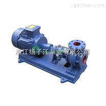 iS型单级离心泵 单吸清水泵 IS卧式清水泵 IS50-32-160