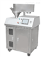 GLZ2-25系列干法制粒设备厂家