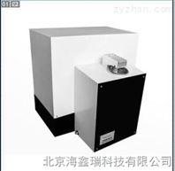 海鑫瑞HX-DT100湿法动态颗粒图像仪