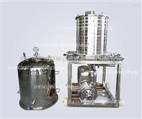 硅油过滤机