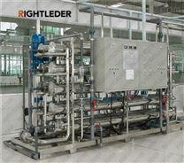 醫用反滲透純化水設備