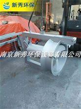 新秀QWH硝化液回流泵制造商