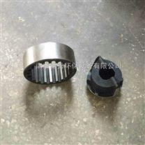 MPE75-2H雙鉸刀泵現貨報價