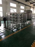 3m3/hEDI超纯水设备