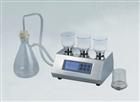微生物限度检测仪-维科ZW-300A