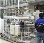 GMP医药纯化水设备