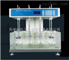 ZRS-8ST溶出试验仪(八杯八杆、人性化设计、稳定可靠、符合新版药典)