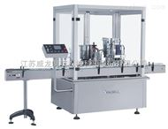 DXYG2/1/1型眼药水灌装生产线厂家
