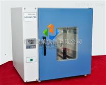 廠家熱賣真空干燥箱DZF-6250特價促銷