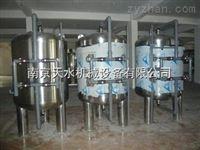 機械-過濾器