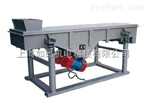 多功能PE|PVC粉末颗粒筛选机