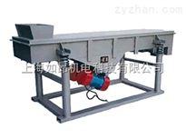 RA-1020多功能PE|PVC粉末顆粒篩選機