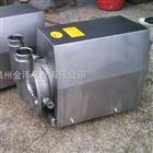 JZ自吸回程泵