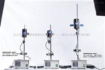 数显电动搅拌器—巩义予华仪器厂家直销