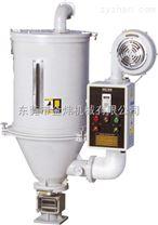 标准热风干燥机系列