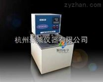 高温循环器GX-2020高温循环装置厂家价格