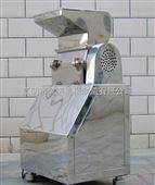 不锈钢全能破碎机