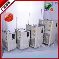 DLSB-100低温冷却液循环泵