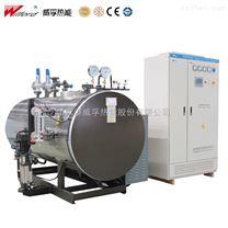 电热蒸汽锅炉/电蒸汽发生器价格:卧式蒸汽锅炉图片