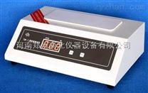 透明度测试仪,物透明度测试仪